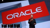 Larry Ellison wins big with Oracle's latest buy