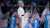 VERBATIM: Hillary Clinton accepts nomination