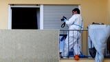Bavarian bomber - jihadist vs suicidal refugee