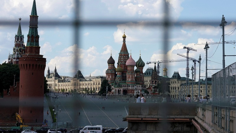 Hacked off: Why Russia might target US