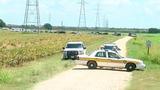 16 killed in Texas balloon crash