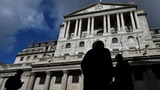 Markets bet on Bank of England rate cut