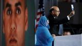 McCain comes out swinging against Trump in Khan debate
