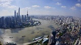 10,000 hedge funds shut down in China