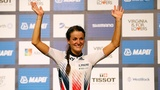 British cyclist cleared for Rio after doping appeal