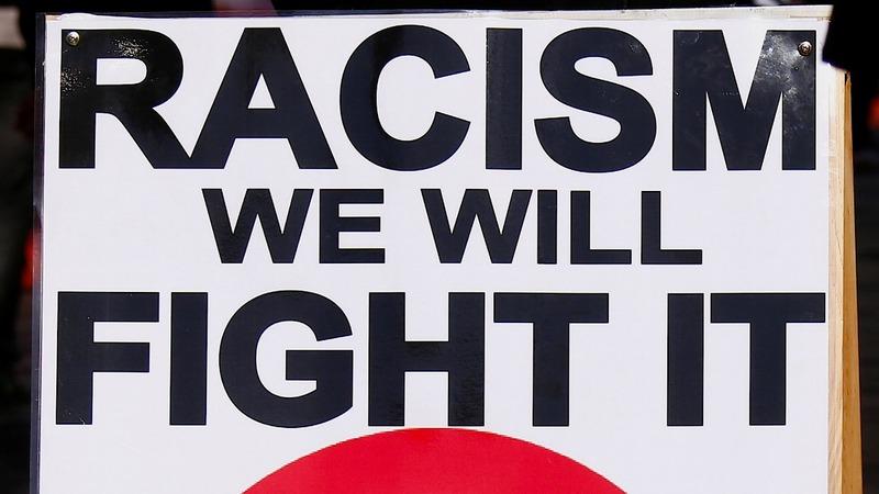 First Black Lives Matter agenda seeks slavery reparations