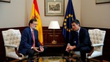 Spain fails again to form a government