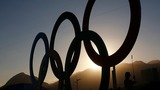 Brazil tightens borders ahead of Games