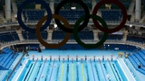 Full Russia ban 'the nuclear option': IOC