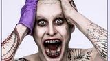 DC Comic's 'Suicide Squad' slayed by critics