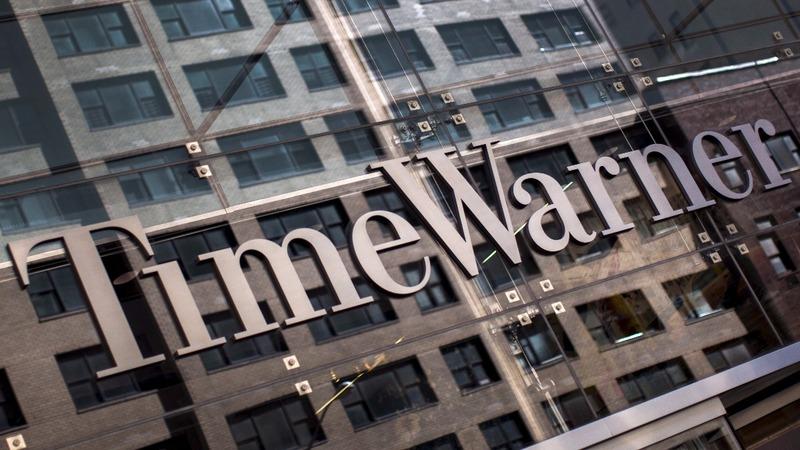 Time Warner indulges cord-cutters with stake in Hulu