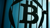 Hackers steal $72 mln from Bitcoin exchange