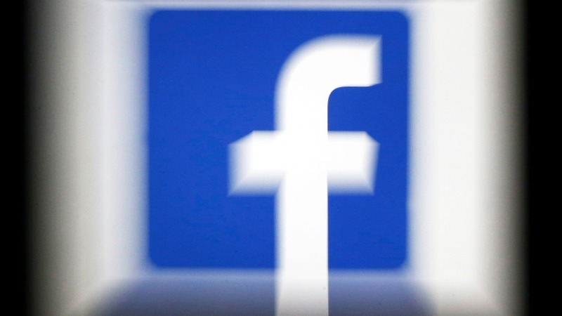 Believe it! Facebook takes aim at clickbait