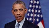VERBATIM: Obama breaks down $400M Iran payment