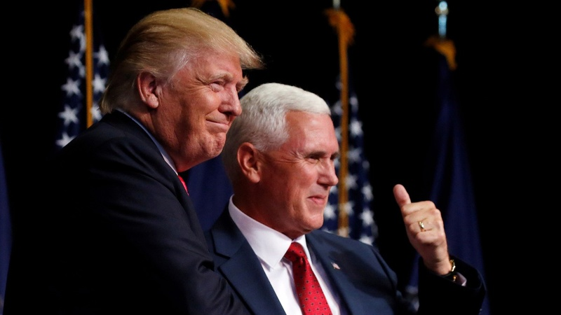 Bitter Trump-Ryan feud carries into Wisconsin