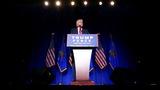 Trump belatedly backs Ryan in bid for unity