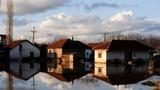Storm in Macedonia kills at least 17