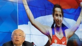 Russia to appeal Paralympics ban