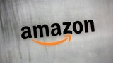 Amazon beware, Marc Lore is back