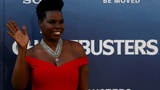 'SNL' star Leslie Jones' tweets land her a gig in Rio