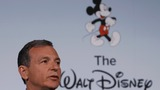 Disney results beat, plans streaming video service