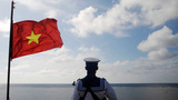 EXCLUSIVE: Vietnam plants missiles in S. China Sea