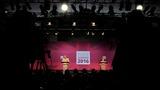 Trotsky enters Labour leadership race