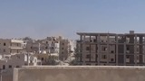 3-hour daily ceasefire in Aleppo to begin