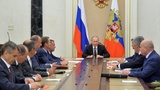 Russia accuses Ukraine of Crimea spy ring