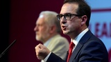Labour vote ruling in appeals court