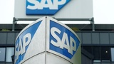SAP joins trend to junk worker appraisals