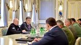Russia war games, Ukraine on high alert