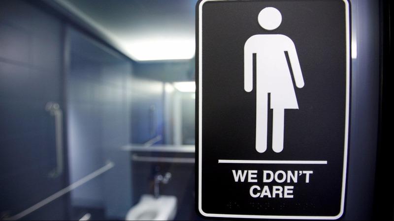13 states ask judge to halt transgender policy