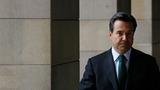 Lloyds investors fret over CEO's future