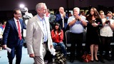 Labour triumphs in vote ruling