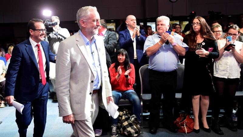 Labour triumphs in vote ruling