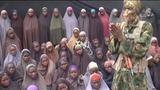 Boko Haram claims schoolgirls still alive
