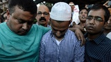 Two Muslims shot, killed on the streets of New York