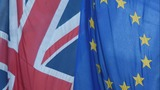 Speculation rife over reported Brexit delay
