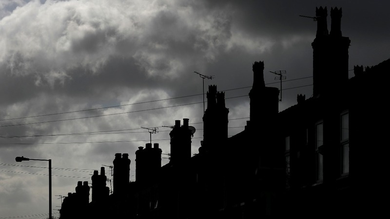Brexit doubt and summer lull hit UK property