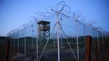 Washington's largest Gitmo detainee transfer