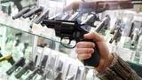 Europe attacks prompt gun permit demand