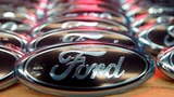 Ford announces plan for driverless cars by 2021