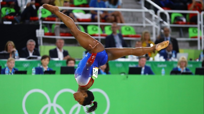 Crowd pleasers and conspiracies: Day 11 in Rio