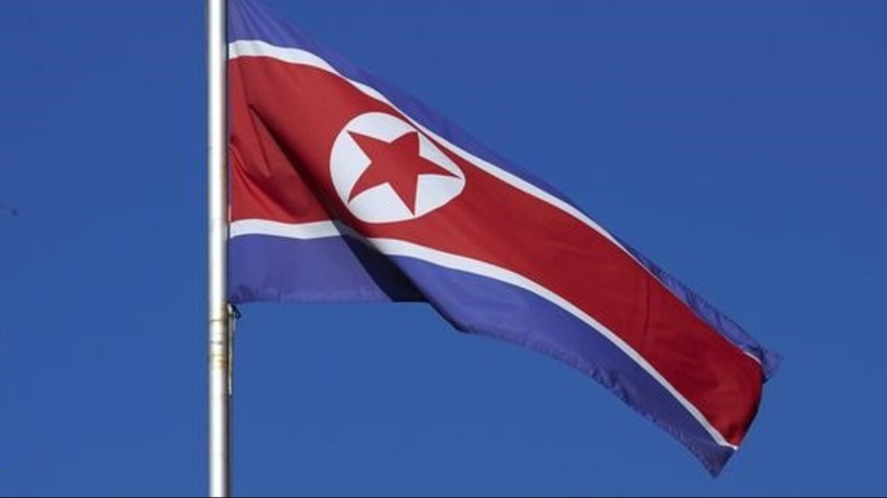North Korea diplomat reportedly defects in UK