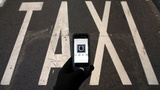 Uber takes legal action over new rules in London