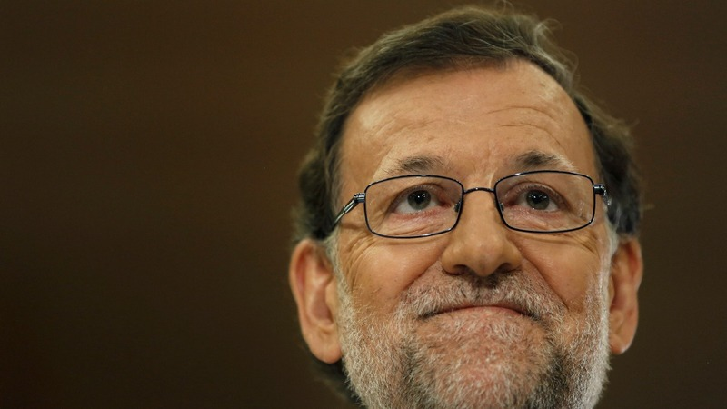 End to Spain's political deadlock  in sight
