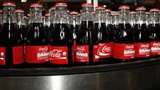 Britain fights fat with soft drink sugar tax