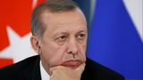 Turkey seizes assets in the post-coup purge