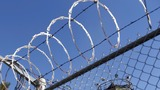 Justice Dept to phase out private prisons